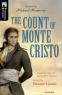 Oxford Reading Tree TreeTops Greatest Stories: Oxford Level 20: The Count of Monte Cristo - Book