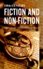 Rollercoasters: 19th-Century Fiction and Non-Fiction - Book