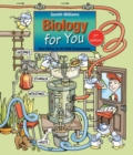 Biology for You - Book