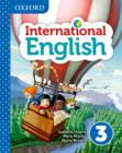 Oxford International Primary English Student Book 3 - Book