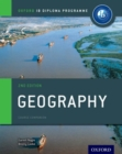 Oxford IB Diploma Programme: Geography Course Companion - Book