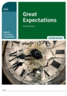 Oxford Literature Companions: Great Expectations Workbook - Book