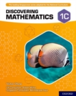 Discovering Mathematics: Student Book 1C - Book
