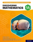 Discovering Mathematics: Student Book 1A - Book