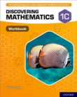 Discovering Mathematics: Workbook 1C - Book