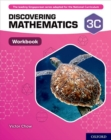 Discovering Mathematics: Workbook 3C (Pack of 10) - Book