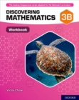 Discovering Mathematics: Workbook 3B (Pack of 10) - Book