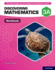 Discovering Mathematics: Workbook 3A - Book