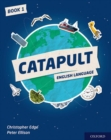 Catapult: Student Book 1 - Book
