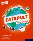 Catapult: Student Book 2 - Book