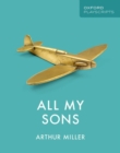 Oxford Playscripts: All My Sons - Book