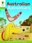 Oxford Reading Tree: Level 7: More Stories B: Pack of 6 - Book