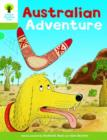 Oxford Reading Tree: Level 7: More Stories B: Class Pack of 36 - Book