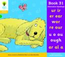 Oxford Reading Tree: Level 5A: Floppy's Phonics: Sounds and Letters: Pack of 6 - Book