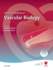 The ESC Textbook of Vascular Biology - Book