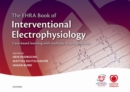 The EHRA Book of Interventional Electrophysiology : Case-based learning with multiple choice questions - Book