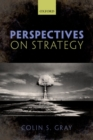 Perspectives on Strategy - Book