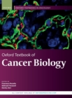 Oxford Textbook of Cancer Biology - Book