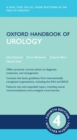 Oxford Handbook of Urology - Book