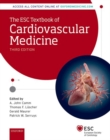 The ESC Textbook of Cardiovascular Medicine - Book