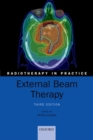 External Beam Therapy - Book