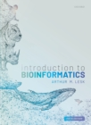 Introduction to Bioinformatics - Book