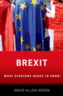 On Brexit - Book