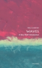 Waves: A Very Short Introduction - Book