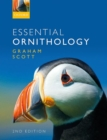 Essential Ornithology - Book
