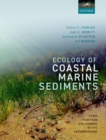 Ecology of Coastal Marine Sediments : Form, Function, and Change in the Anthropocene - Book