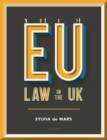 EU Law in the UK - Book
