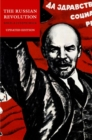 The Russian Revolution - Book