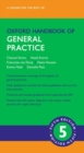 Oxford Handbook of General Practice - Book