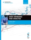 Data Handling and Analysis - Book