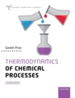 Thermodynamics of Chemical Processes OCP - Book