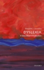 Dyslexia: A Very Short Introduction - Book