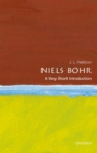 Niels Bohr: A Very Short Introduction - Book