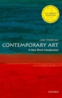 Contemporary Art: A Very Short Introduction - Book
