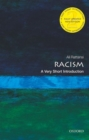 Racism: A Very Short Introduction - Book