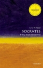 Socrates: A Very Short Introduction - Book