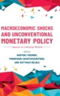 Macroeconomic Shocks and Unconventional Monetary Policy : Impacts on Emerging Markets - Book