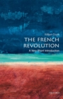 The French Revolution: A Very Short Introduction - Book