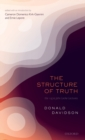 The Structure of Truth - Book