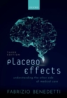 Placebo Effects - Book
