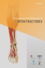 Standards for the Management of Open Fractures - Book