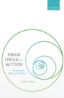 From Ideas to Action : Governance Paths to Net Zero - Book