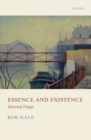 Essays on Essence and Existence - Book