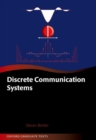 Discrete Communication Systems - Book