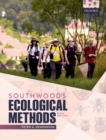 Southwood's Ecological Methods - Book