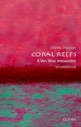 Coral Reefs: A Very Short Introduction - Book